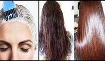 cheveux beauté
