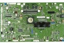 Lexmark Parts / Lexmark printer parts available from www.themrpsolution.com