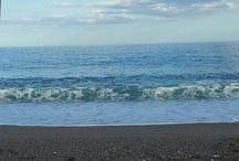 I love Italy !!!