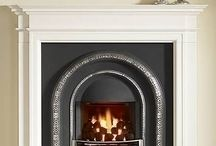 Ex-Display Sale / Ex-Display Sale 40-80% off fires & fireplaces at reduced prices.Tel:0151 933 0783. www.fireplaces-liverpool.com
