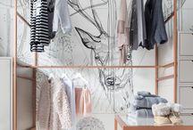 david shop wallpaper