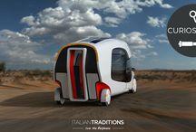 Curiositalia / Discover with #Italiantraditions all the secrets of...