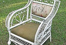 Cool furniture for portraits / by Nancy Kroeker Boothe