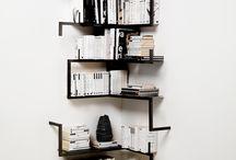 _shelves