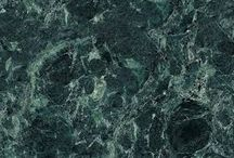 Marble Stone / Marble is a metamorphic rock that composed of recrystallized carbonate minerals, most commonly calcite or dolomite. Marble is commonly used for sculpture and as building material. Today marble is using in different application of home such as flooring, bathroom and kitchen countertop and slabs. Marble exporter India offers different imported and colored marble such as carrara marble(white or blue-gray) , Connemara marble (green), creole marble (white).