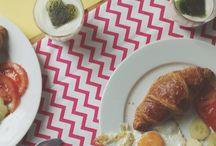 Surprise breakfast #delisiousfood #culinair