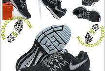 Air Max Zoom | Femme / destockage chaussure nike running Air Max Femme Zoom sur nkchaumode.com: solde chaussures de sport nike en ligne