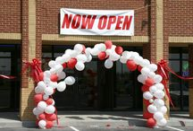 Businesses / Businesses and restaurants newly opened in Leland, NC and North Brunswick County