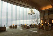 160408_Toyako_The Windsor Hotel TOYA Resort & Spa_#309