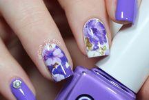 Nails / Fashion!