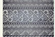 motivos alfombras