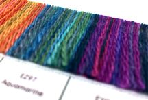 """Artesano - Beautiful Yarns / Enter the Artesano competition (week ending 25 October 2015). Pin away and the winner receives £25 of yarn! I am entering hence the advent of these new boards!!! Good luck everyone!!! """"We will pick 1 Pinner on Sunday to win £25 gift voucher for the Artesano Website.  Draw will be made at random on Sunday evening from all people who have pinned any of our images."""""""