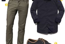 Style (homme)