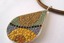 Micro / Mini Mosaic