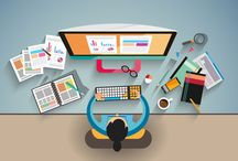 Online Business-A Success With Web design Melbourne for You.