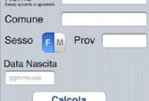 App Legali per iPhone/iPad
