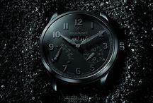 Uhren made in France