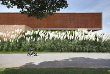 Gallery of BT House / Studio Guilherme Torres - 1