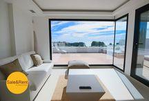 Apartamento en venta en Cumbre del Sol, Costa Blanca!