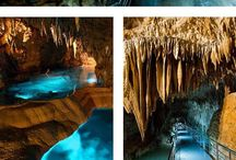places ill visit with my friends