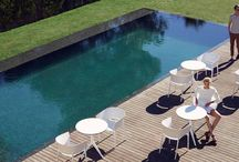 COLLECTION HOSPITALITY / by Vondom