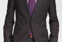 Level 2 - Professional Dress Code   Men