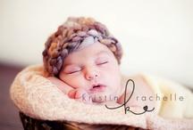Photos Babies