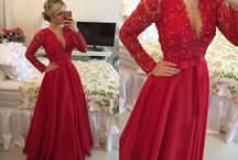 Noiva Fashion