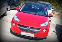 Opel Sancar / I nostri servizi: officina, magazzino ricambi e accessori, Opel assistance, carrozzeria, noleggio.  SEDE CASARANO: S.S. per Taurisano Tel. 0833.622036 SEDE MAGLIE: Via Giacinto Toma, 3 Tel. 0836.421002