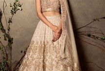 weds dress