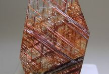 cristals