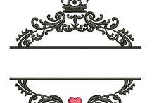 Logo pra Loja