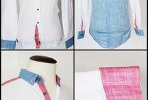 cotton-linen / cotton-linen models