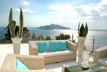 Relais Magic Emotion, luxury boutique hotel in Amalfi Coast