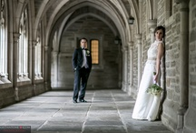 Bride and Groom Pics