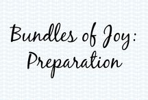 Bundles of Joy: Preparation / Bundles of Joy: Preparation  #motherhood #momquotes #forparents #nightnanny #nanny #Mom #mommy #parenthood #dt #like #MommysDreamTeam #cincinnati #love #share #nky #cincyparent