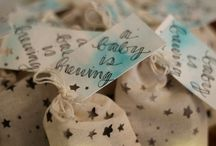 Entertaining Ideas and Party Planning