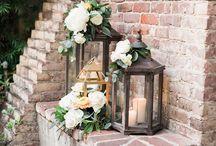 wedding flowers-decor