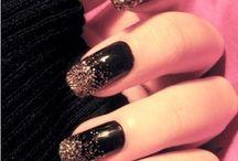 love nails ♡