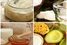 Dry Skin Remedies for Keratosis Pilaris