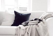| livingroom |