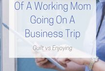 Work Away From Home Mum   WAHM / working mum, full-time working mum, working mum schedule, working mum routine, working mum guilt, working mum organisation, working mum meal plans, work away from home help for mums, time management for working mums, work life balance, working mum tips, working mum career, working mum morning routine, working mum daily schedule,
