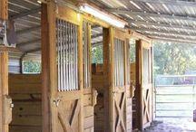 My Dream Barn