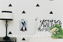 | Kid's Rooms | / The coolest kids rooms