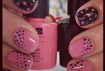 Nails I want!!