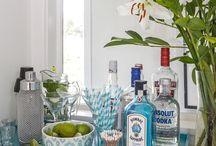 bar_home