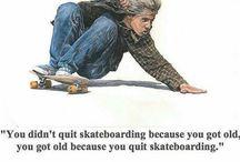 Skate This!