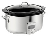 Cookware / Classy cookware  / by Fix-It and Forget-It