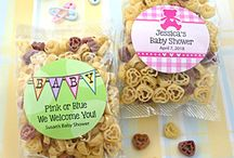 My Pinterest Store / Unique baby shower favors, personalized invitations, fun baby shower games and more. Quick processing time & shipping.