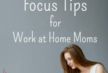 :: WORKING MOM :: / Tips, stories, shortcuts, advice, and all things working mom